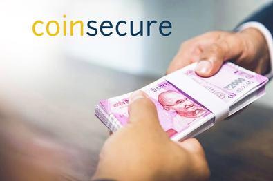 Новости о компенсациях от биржи криптовалют Coinsecure