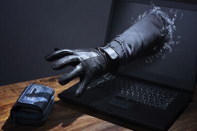 Защита кошелька для криптовалют