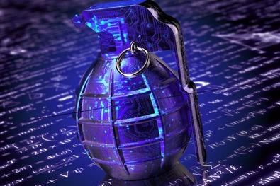 Новости о блокчейн конференции в Китае