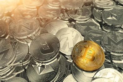 Кросс-курсы в трейдинге криптовалют