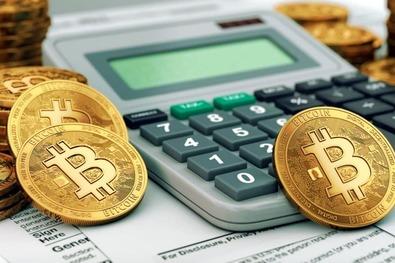 Криптовалюта сегодня для разных стран