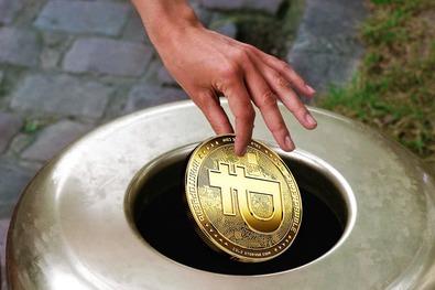 Новости криптовалют о судьбе цифровых валют в России