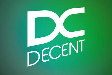 Технология блокчейн: блокчейн-платформа DECENT