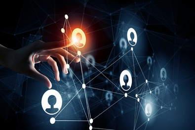 Преимущества децентрализованной биржи криптовалют