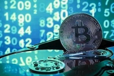 Новости о новых правилах регулирования криптовалют в РФ
