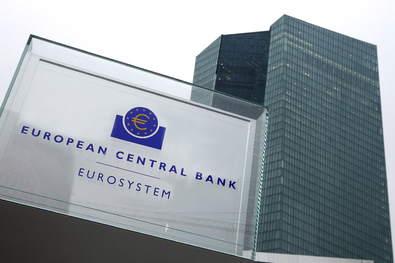 Регулирование криптовалюты от ЕЦБ