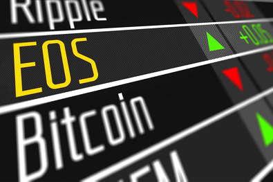 Новости о биржах криптовалют Poloniex и Binance