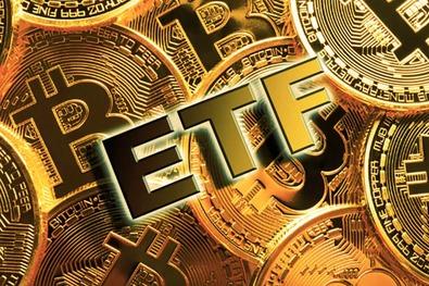 Новости криптовалют о сроках появления ETF на биткоин