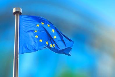 Регулирование криптовалют в странах ЕС
