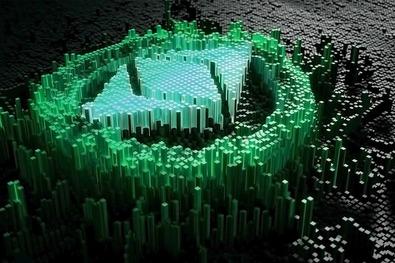 Экономия денег с помощью технологии блокчейн