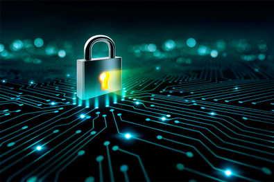 Новости криптовалют о попытке взлома Etherscan