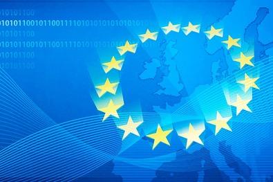 Новости об ICO проектах в Европе