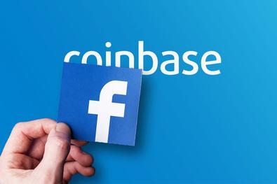 Новости криптовалют о покупке Coinbase