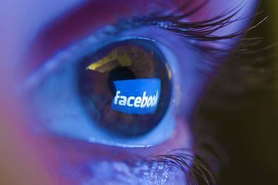 Новости об изучении технологии блокчейн командой Facebook