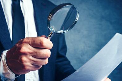 Новости об обмане со стороны бирж криптовалют