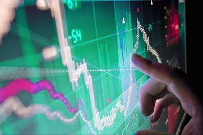 Фиктивный трейдинг на бирже криптовалют