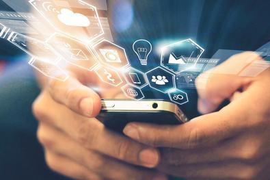 Новости об интересе к технологии блокчейн со стороны Foxconn