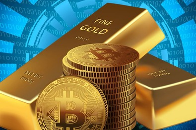 Новости о бирже криптовалют Digital Gold Exchange