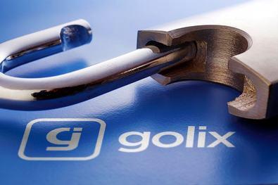 Новости о бирже криптовалют Golix