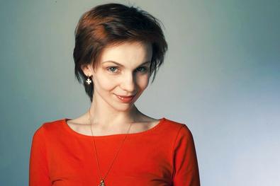 Татьяна Гончаренко о ICO-проектах