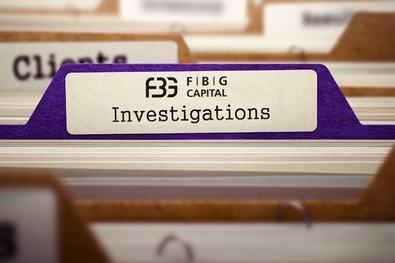 Новости криптовалют о хедж-фонде FBG Capital