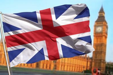 Великобритания будет инвестировать в технологию блокчейн