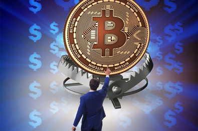 Новости криптовалют о мошенничестве с биткоинами