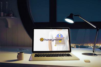 Новости криптовалют о компании Honeyminer