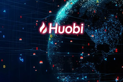 Новости о децентрализации биржи криптовалют Huobi