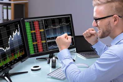 Новости о собственном индексе от биржи криптовалют Huobi