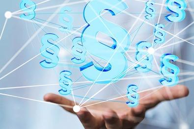 Новости о намерениях биржи криптовалют Huobi
