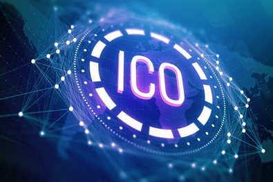 Новости ICO о сайте Віtсоіn.соm