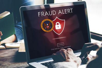 Новости ICO о мошенническом проекте и запрете от SEC