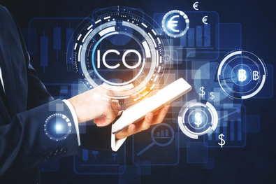 Новости ICO о проекте Inwage