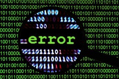 Новости криптовалют об ошибке в смарт-контракте Icon