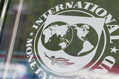 МВФ призывает к регулированию криптовалют