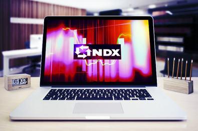 Новости криптовалют о запрете INDX в Украине