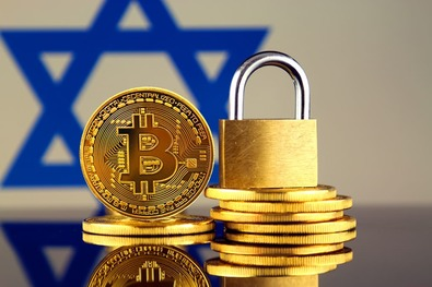 Новости о регулировании криптовалют в Израиле