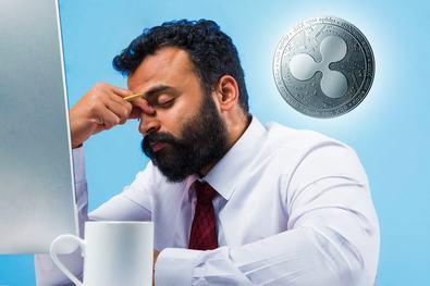 Новости криптовалют о компании Ripple и Индии