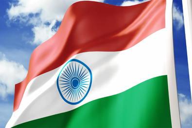 Регулирование криптовалюты в Индии