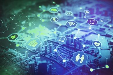 Технология блокчейн в современной жизни