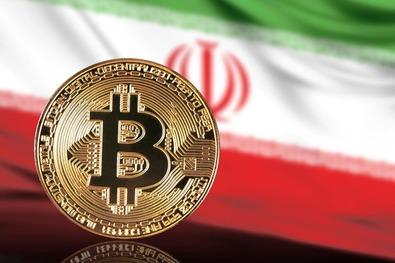 Новости криптовалют об иранцах и цифровых валютах