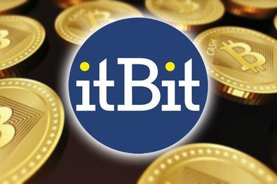 Новости о бирже криптовалют itBit