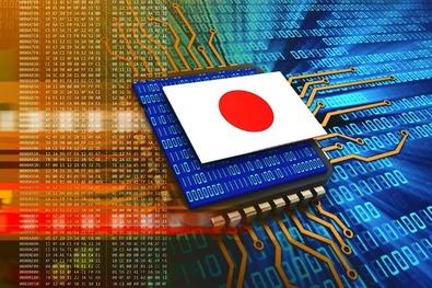 Новости об использовании технологии блокчейн японским банком
