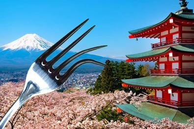 Новости об иске против бирж криптовалют в Японии