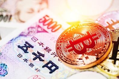 Новости о регулировании криптовалют и бирж в Японии