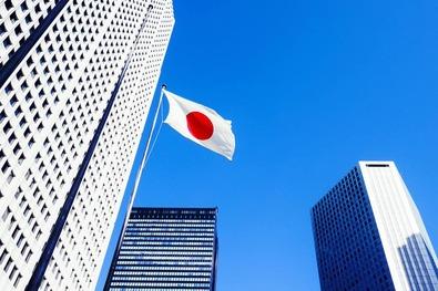Новости о новых правилах регулирования криптовалют в Японии
