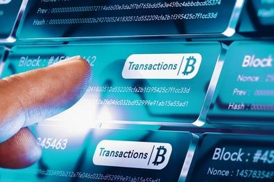 Новости об использовании технологии блокчейн в Южной Корее