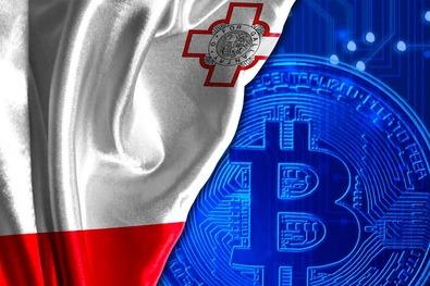 Новости о бирже криптовалют ZB.com