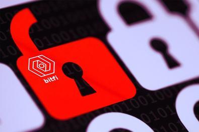 Новости криптовалют о взломе кошелька Джона Макафи